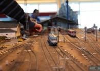 module-Ho-reseau-gare-Aurillac-train-miniature (10)
