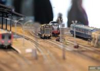 module-Ho-reseau-gare-Aurillac-train-miniature (11)