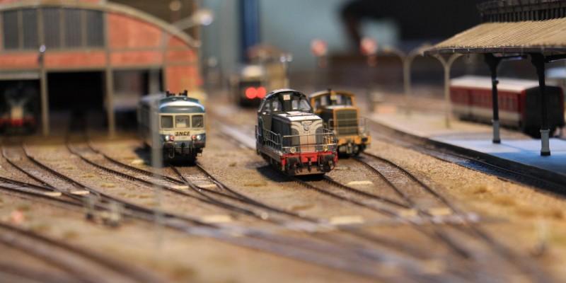 module-Ho-reseau-gare-Aurillac-train-miniature (2)