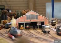 module-Ho-reseau-gare-Aurillac-train-miniature (3)