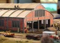 module-Ho-reseau-gare-Aurillac-train-miniature (4)