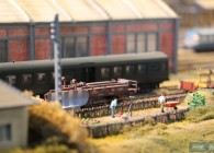 module-Ho-reseau-gare-Aurillac-train-miniature (5)
