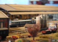 module-Ho-reseau-gare-Aurillac-train-miniature (6)