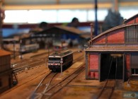 module-Ho-reseau-gare-Aurillac-train-miniature (8)