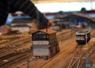 module-Ho-reseau-gare-Aurillac-train-miniature (9)