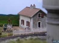rail-train-miniature-reseau-Ho-RM25-modélisme-campagne (12)