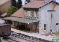 rail-train-miniature-reseau-Ho-RM25-modélisme-campagne (13)