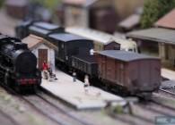 rail-train-miniature-reseau-Ho-RM25-modélisme-campagne (14)