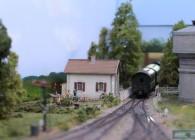 rail-train-miniature-reseau-Ho-RM25-modélisme-campagne (16)