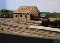 rail-train-miniature-reseau-Ho-RM25-modélisme-campagne (18)