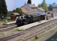 rail-train-miniature-reseau-Ho-RM25-modélisme-campagne (19)