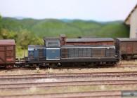 rail-train-miniature-reseau-Ho-RM25-modélisme-campagne (20)