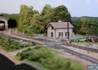 rail-train-miniature-reseau-Ho-RM25-modélisme-campagne (22)