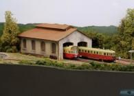 rail-train-miniature-reseau-Ho-RM25-modélisme-campagne (9)