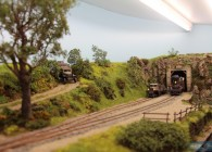 reseau-train-miniature-US-ON30-Etats Unis-campagne (1)