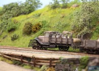 reseau-train-miniature-US-ON30-Etats Unis-campagne (6)