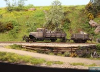 reseau-train-miniature-US-ON30-Etats Unis-campagne (7)