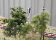 train miniature-Ho-réseau- Pologne-Polska Makieta Modulowa-modelisme (20)