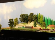 train-miniature-Ho-reseau-voie normale-Dorogne-Tayac (12)
