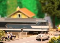 train-miniature-Ho-reseau-voie normale-Dorogne-Tayac (19)