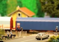 train-miniature-Ho-reseau-voie normale-Dorogne-Tayac (20)