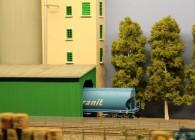 train-miniature-Ho-reseau-voie normale-Dorogne-Tayac (6)
