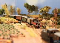 train-miniature-Hom-reseau-voie-métrique-Trégor-Bretagne (27)