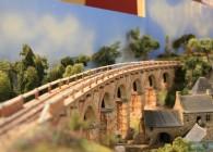 train-miniature-Hom-reseau-voie-métrique-Trégor-Bretagne (32)