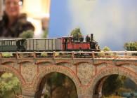 train-miniature-Hom-reseau-voie-métrique-Trégor-Bretagne (38)