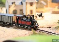 train-miniature-Hom-reseau-voie-métrique-Trégor-Bretagne (41)