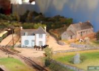 train-miniature-Hom-reseau-voie-métrique-Trégor-Bretagne (51)