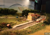 train-miniature-N-Christophe Phulpin-reseau (13)