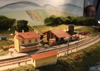 train-miniature-N-Christophe Phulpin-reseau (15)