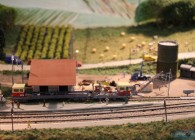 train-miniature-N-Christophe Phulpin-reseau (19)
