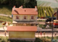 train-miniature-N-Christophe Phulpin-reseau (20)