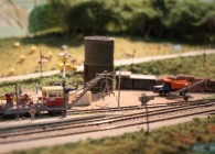 train-miniature-N-Christophe Phulpin-reseau (22)