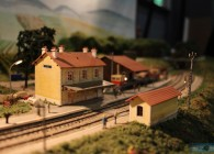 train-miniature-N-Christophe Phulpin-reseau (27)