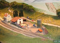train-miniature-N-Christophe Phulpin-reseau (5)