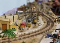 train-miniature-N-reseau-Etats-Unis-sun valley-subdivison (52)