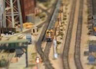 train-miniature-N-reseau-Etats-Unis-sun valley-subdivison (54)