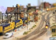 train-miniature-N-reseau-Etats-Unis-sun valley-subdivison (61)