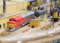 train-miniature-N-reseau-Etats-Unis-sun valley-subdivison (62)