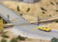 train-miniature-N-reseau-Etats-Unis-sun valley-subdivison (67)