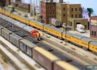 train-miniature-N-reseau-Etats-Unis-sun valley-subdivison (68)