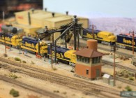 train-miniature-N-reseau-Etats-Unis-sun valley-subdivison (71)