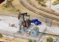 train-miniature-N-reseau-Etats-Unis-sun valley-subdivison (73)