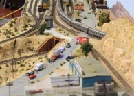 train-miniature-N-reseau-Etats-Unis-sun valley-subdivison (75)