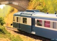 train-miniature-O- réseau- cantal- (1)