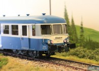 train-miniature-O- réseau- cantal- (10)