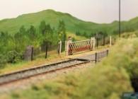 train-miniature-O- réseau- cantal- (17)